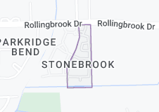 """Stonebrook"