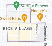 """Rice"
