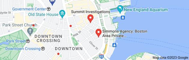 background checks free in Boston, MA