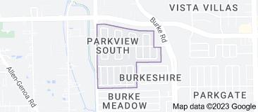 """Parkview"