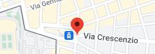 La Soffitta Renovatio 지도