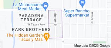 Jackson Place Pasadena,Texas <br><h3><a href=
