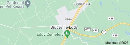 """""""Eddy"""
