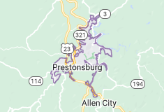 Prestonsburg Kentucky On Site PC & Printer Repairs, Networking, Voice & Data Inside Wiring Services