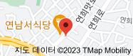 문장어 지도