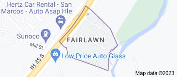Fairlawn San Marcos,Texas <br><h3><a href=
