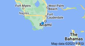 Map of Biosafety USA