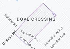"""""""Dove"""