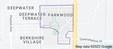 Parkwood Pasadena,Texas <br><h3><a href=