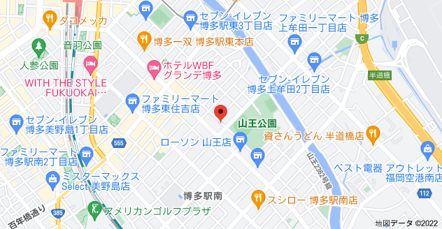 https://www.google.com/maps/vt/data=K1Q132sbUNC2PsADLZOaYOBmrz6qPskkQiWHmyq344aCvycU7lbp5Q9J4yIQ0lwRT_AgtSo4z_Lz_aiJvSH6PeIssh9KM4Wvxm-_ozPKrFPfM-auo6bkJdtU3Ar4eUYPi6mkGPddohB3ORUDjSY7aQ