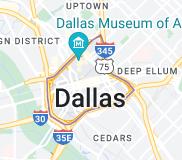 """""""Dallas"""