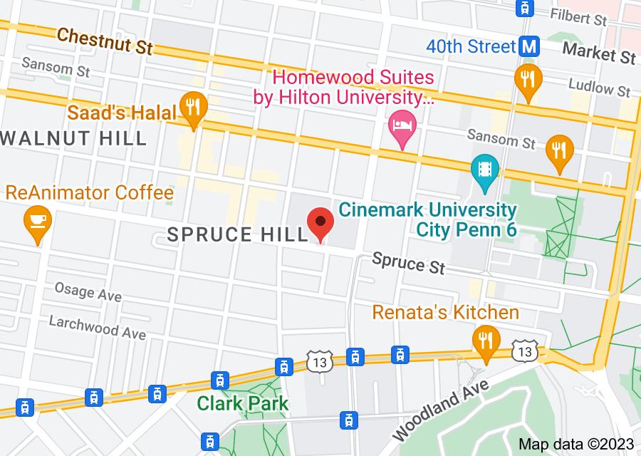 Location of Greg Finnson, Jr./The Silicon Guru