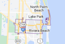 Riviera Beach Florida On Site Computer & Printer Repair, Networking, Telecom & Data Wiring Services