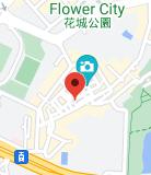 Antonio Macau 지도