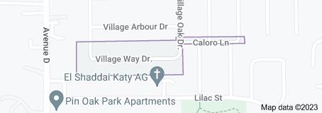 """""""Village"""