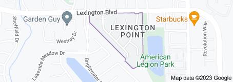 Lexington Point Missouri City,Texas <br><h3><a href=