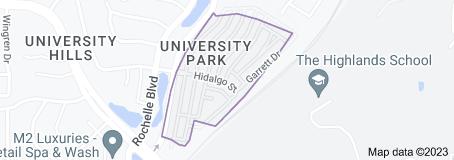 """""""University"""