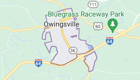 Owingsville Kentucky Onsite PC & Printer Repair, Networking, Voice & Data Wiring Services