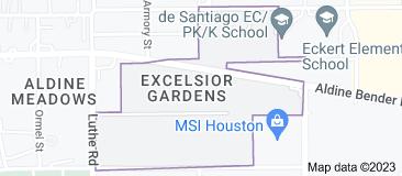 """""""Excelsior"""