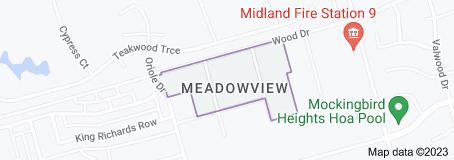 """""""Meadowview"""