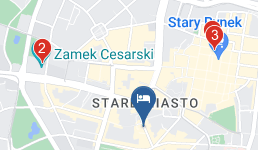 nearby_poi_short