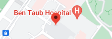 Location of Baylor College of Medicine