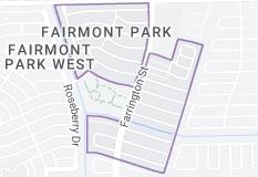 """Fairmont"