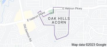Oak Hills ACORN Carrollton,Texas <br><h3><a href=