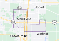 Merrillville Indiana On Site Computer & Printer Repair, Network, Voice & Data Cabling Solutions