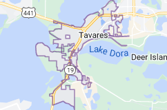 Tavares Florida Onsite Computer PC & Printer Repairs, Networking, Voice & Data Inside Wiring Solutions