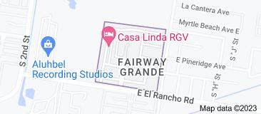 """""""Fairway"""