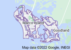 Marco Island Florida Preferred Voice & Data Network Cabling Services Provider