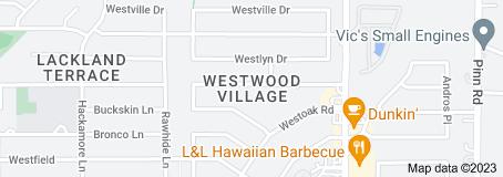 """Westwood"