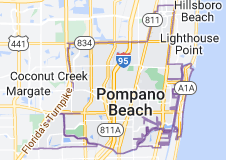 Pompano Beach Florida Onsite PC & Printer Repairs, Network, Voice & Data Low Voltage Cabling Solutions