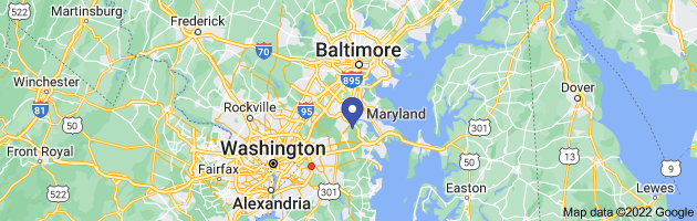 Maryland private investigators