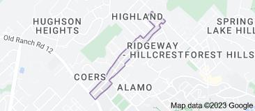 Holland Street San Marcos,Texas <br><h3><a href=