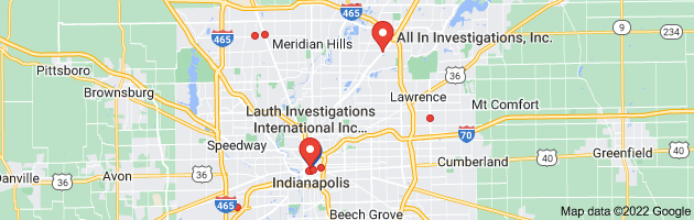 public records lookup in Indianapolis, IN