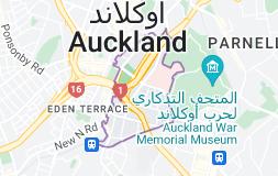 Location of Grafton