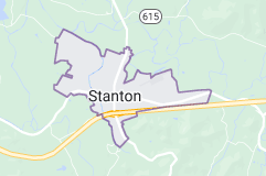 Stanton Kentucky On Site Computer & Printer Repair, Network, Voice & Data Low Voltage Cabling Services