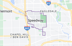 Speedway Indiana On Site Computer PC & Printer Repairs, Networking, Voice & Data Cabling Solutions