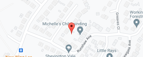 Image Result For Show Friends Location On Google Maps