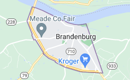 Brandenburg Kentucky Onsite Computer PC & Printer Repairs, Networking, Voice & Data Wiring Services