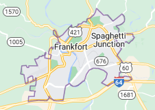 Frankfort Kentucky Onsite Computer & Printer Repairs, Network, Voice & Data Low Voltage Cabling Services