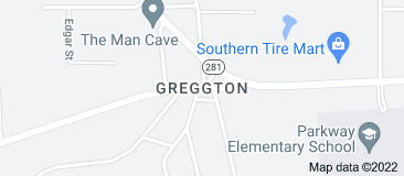 """""""Greggton"""
