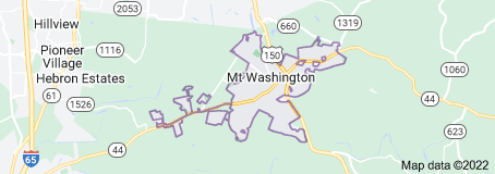 Mount Washington Kentucky On Site Computer & Printer Repairs, Network, Voice & Data Inside Wiring Services