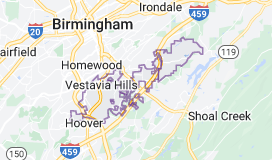 Vestavia Hills Alabama On Site Computer & Printer Repairs, Network, Telecom & Data Low Voltage Cabling Services