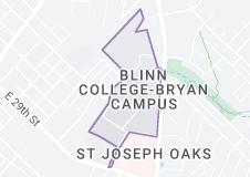"""""""Blinn"""