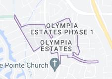 """Olympia"