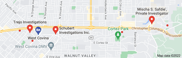 background checks free in West Covina, CA