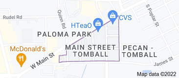 Main Street Tomball Tomball,Texas <br><h3><a href=